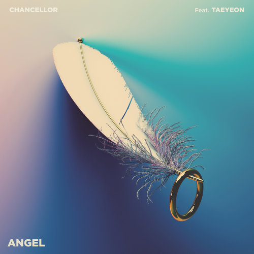 Angel feat. TAEYEON