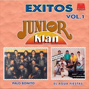 Exitos, Vol. 1