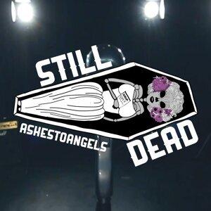 Still Dead