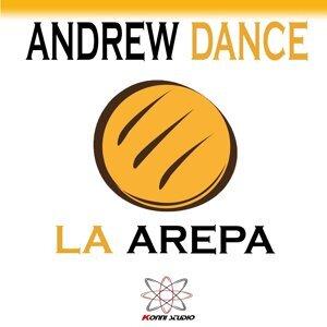 La Arepa - Uncensored Mix