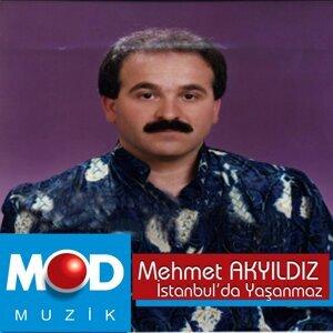 İstanbul'da Yaşanmaz