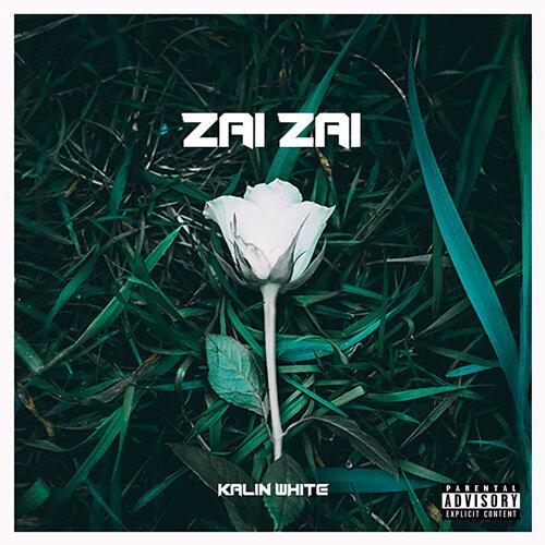 Zai Zai