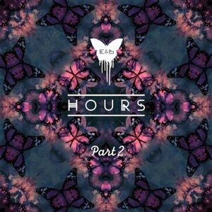 Hours, Pt. 2