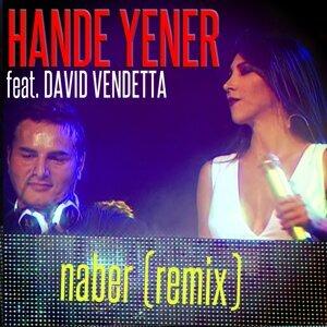 Naber (Remix)