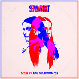 Booksmart (Original Motion Picture Score)