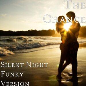 Silent Night (Funky Version)