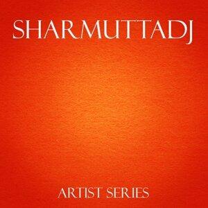 Sharmuttadj Works