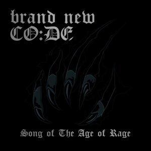 brand new CO:DE (brand new CO:DE)