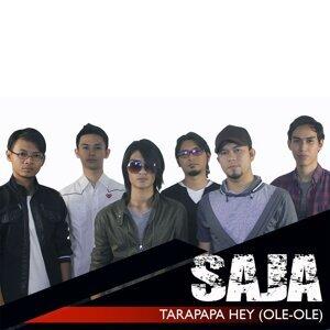 Tarapapa Hey (Singles)