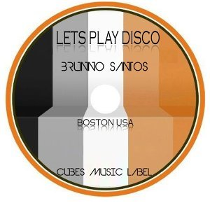 Lets Play Disco