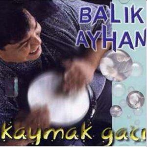 Kaymak Gaci