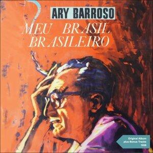 Meu Brasil Brasileiro - Original Album Plus Bonus Tracks 1958