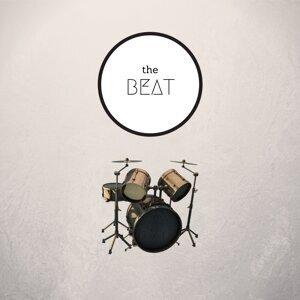 Electroholic - Beats for Remixes
