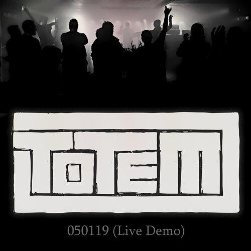 050119 (Live Demo)