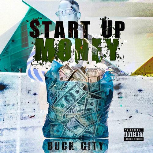 Start up Money