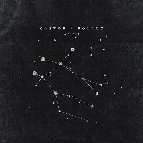 Castor / Pollux
