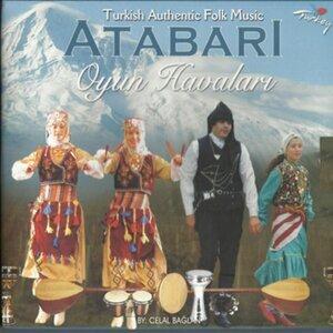 Atabarı (Oyun Havaları)