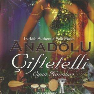 Anadolu - Çiftetelli - Oyun Havaları