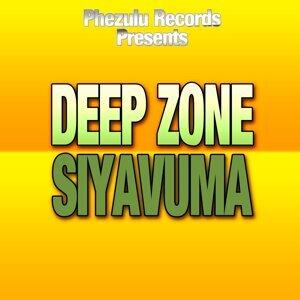 Siyavuma - Phezulu Records Presents