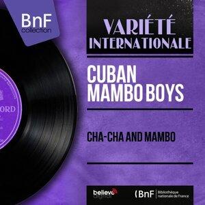 Cha-Cha and Mambo - Mono Version