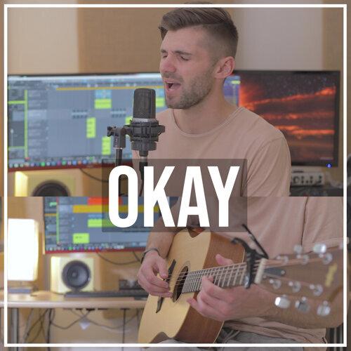 Okay (Acoustic)