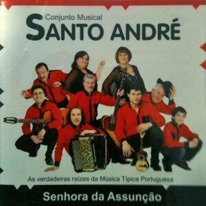 Senhora da Assunção - As Verdadeiras Raízes da Música Típica Portuguesa