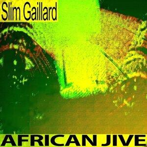 African Jive