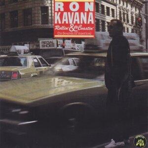 Rollin' & Coastin' - In Search of America