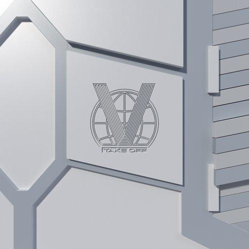 首張迷你專輯『Take Off 』 (Take Off – The 1st Mini Album)