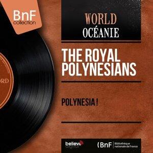 Polynesia ! - Mono Version