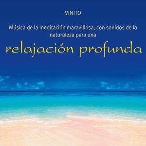 Música de la Meditación Maravillosa Con Sonidos de la Naturaleza para una Relajación Profunda