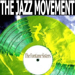 The Jazz Movement - Remastered
