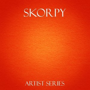 Skorpy Works