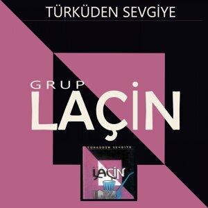 Türküden Sevgiye