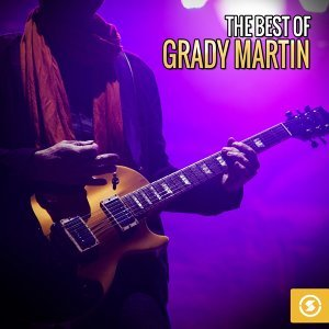 The Best of Grady Martin