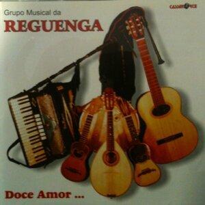 Doce Amor...