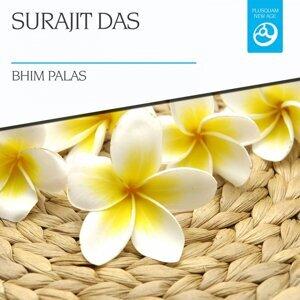 Bhim Palas