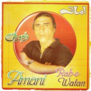Rah-e-Watan