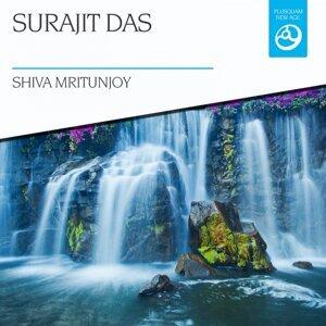 Shiva Mritunjoy