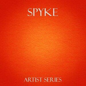 Spyke Works