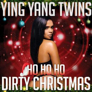 Ho Ho Ho (Dirty Christmas)