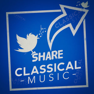 Share... Classical Music