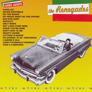 The Renegades Cantaitalia