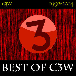 The Best of C3w