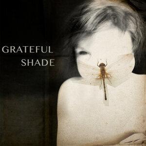 Grateful Shade
