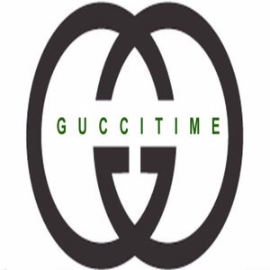Gucci Time