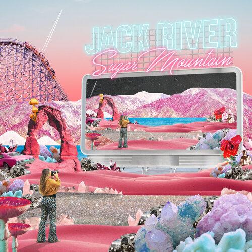 Sugar Mountain - Deluxe Version