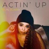 Actin' Up