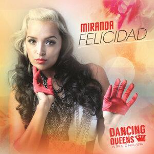 Felicidad - ABBA Tribute
