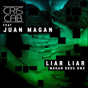 Liar Liar - Remix